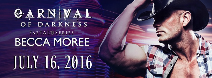 Carnival-of-darkness-Customdesign-JayAheer2016-banner1.2